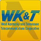 WK&T Telecommunications Coop icon