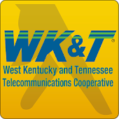WK&T Telecommunications Coop