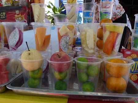 107. sucuri fructe.JPG
