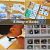 Study of Rocks for Kids