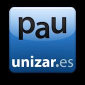 Notas PAU
