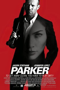 parker_movie_poster_1