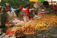 ramadan in Malesia