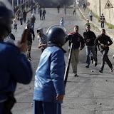 Répression de Ouargla : le Mjic condamne