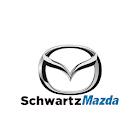 Schwartz Mazda DealerApp icon