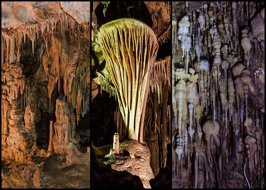 1-Lehman Caves developed copies