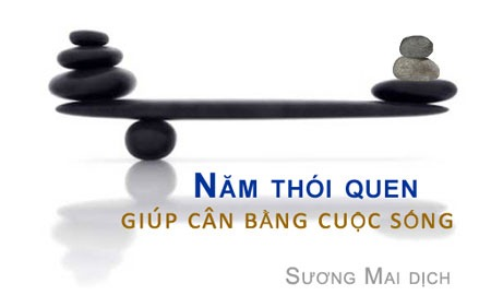 can-bang-cuoc-song