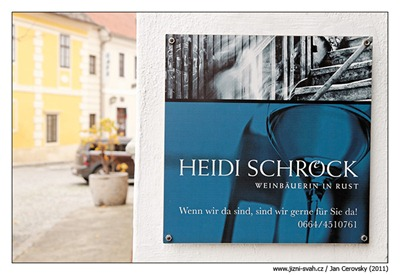 heidi_schrock_advert