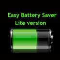 Easy Battery Saver Lite icon