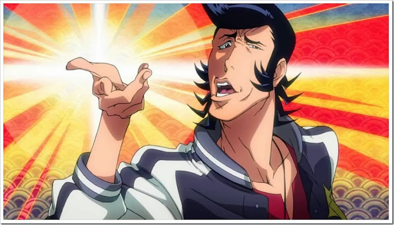 Space_Dandy