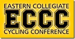 eccc-yellow-glow-logo
