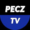 PECZ TV