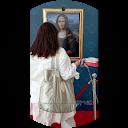 Immagine del profilo di Mina Olen Erica!