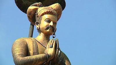 Nepal mở cửa lại một số di sản văn hóa