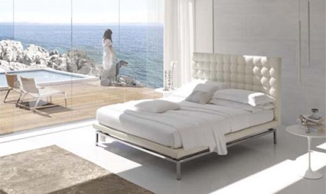 Boss-Bed-Design-by-Bruno-Rainaldi4