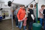 Open dag Zwart-Wit 30-3-2013 129.JPG