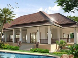 buy second hand house in malaysia