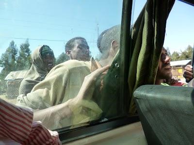 Ethiopia472.JPG