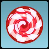 Candy Chop