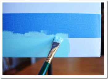 paint stripes in downward strokes (1024x683)