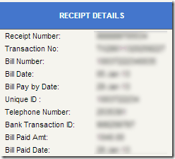 bsnl-billing-reciept