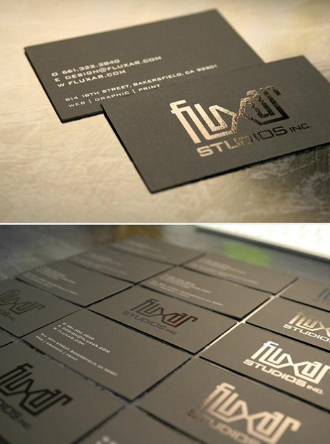01-Fluxar-Business-Card (1)