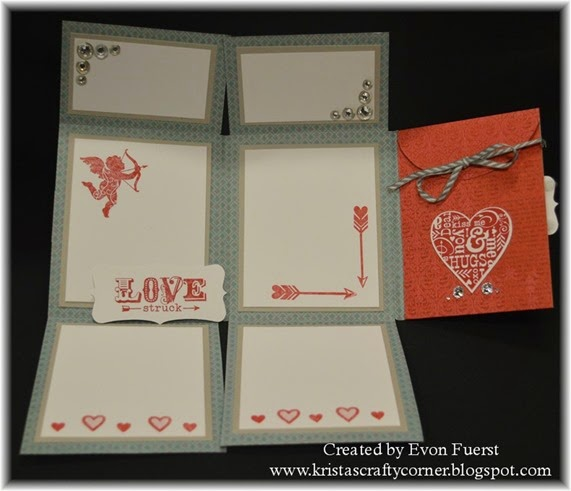 Heartstrings_card swap_evon fuerst_love fold out card_inside_DSC_1677