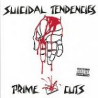 Prime Cuts: The Best Of Suicidal Tendencies