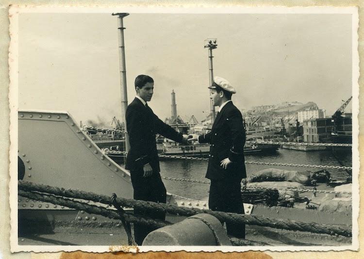 CABO DE BUENA ESPERANZA. Genova 1956. Foto remitida por Angel Maruri Larrabe.jpg