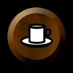 CS Coffee Counter