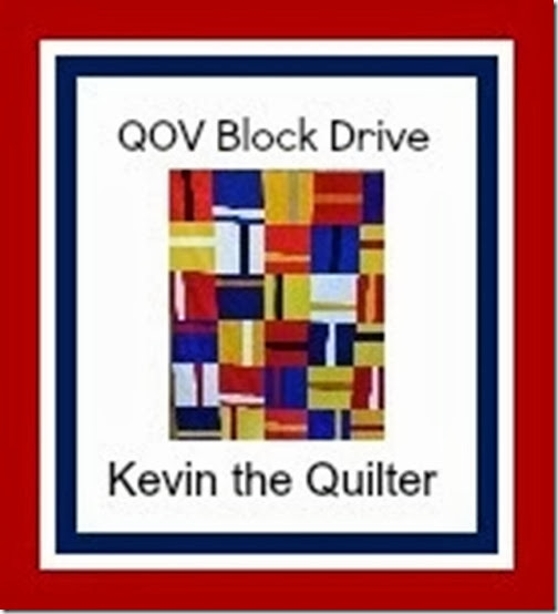 QOV Logo for Kevin