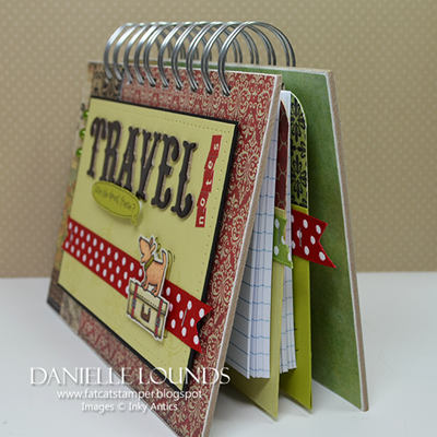 InkyAntics_TravelTime_Notebook_SideView_DanielleLounds