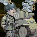 Mega Tank Mania icon
