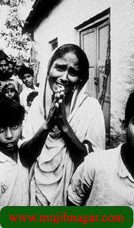 Bangladesh_Liberation_War_in_1971+68.png