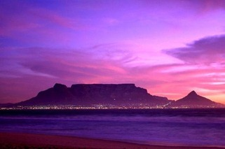 table_mountain_purple__47540