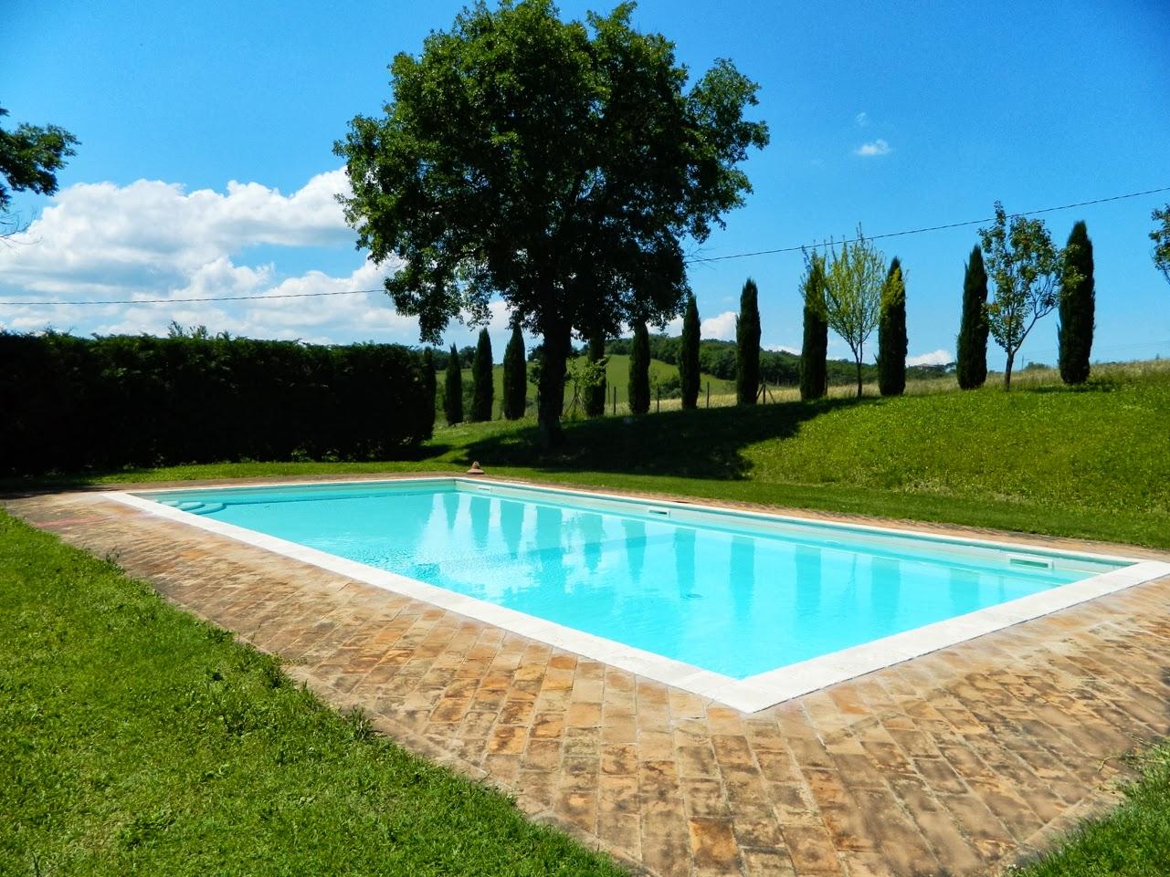 Villa Rosa_Casole d'Elsa_4
