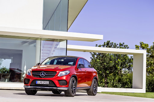 2016-Mercedes-Benz-GLE-Coupe-04.jpg
