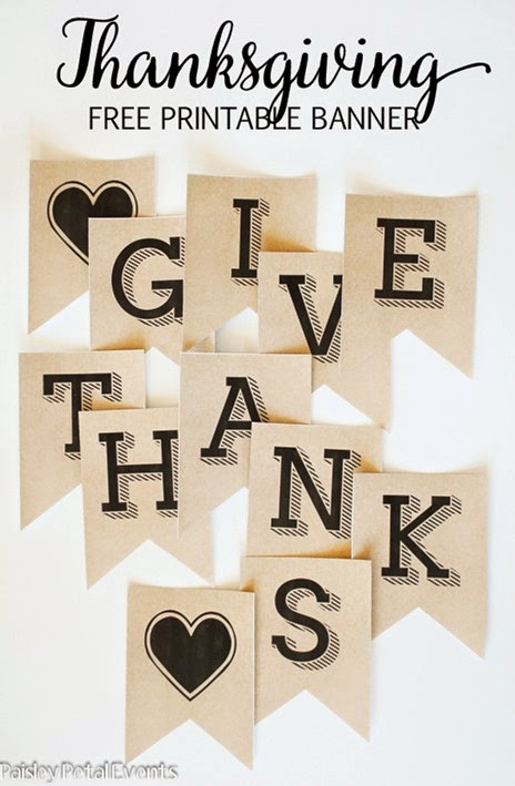 thanksgiving-banner-black-letters