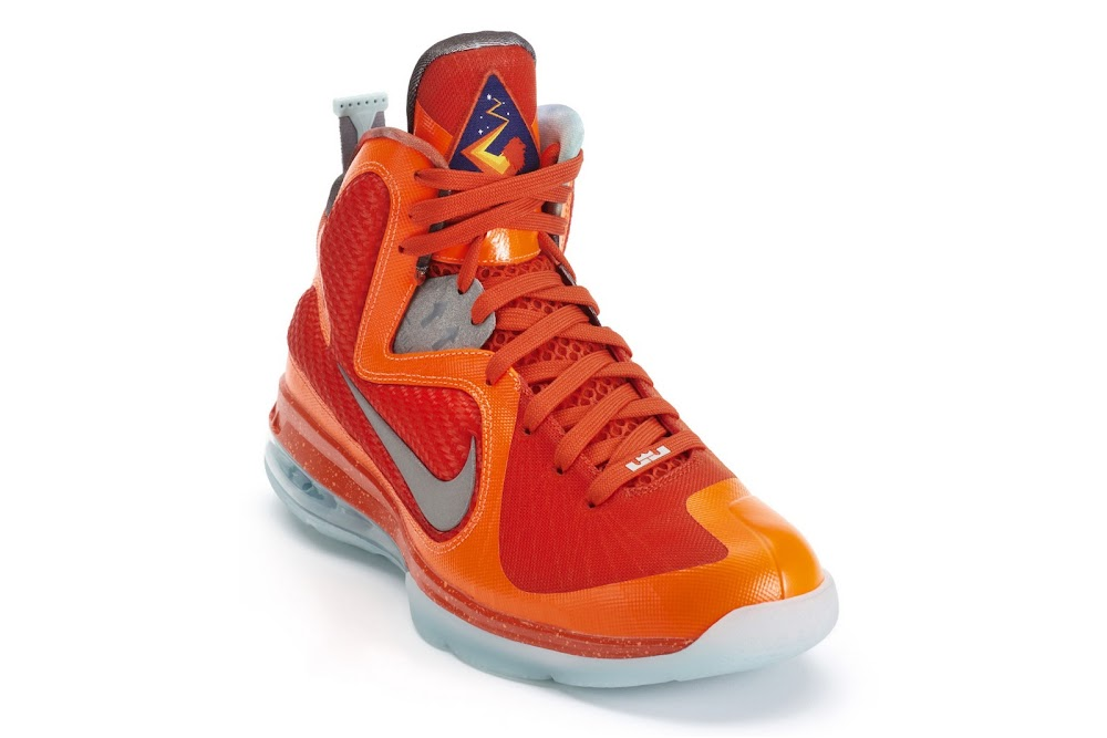 aa77fc35cbfb ... Nike Basketball Introduces 2012 AllStar Game Shoe for LeBron James ...
