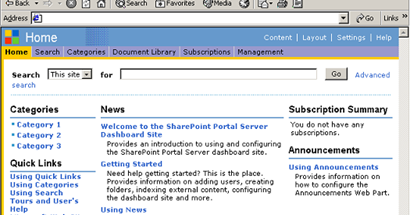 SharePoint 2013 search refiners when using OpenSearch provider as ...