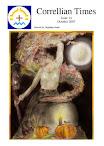 Issue 14 October 2007 Vol 1
