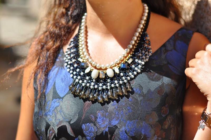 outfit-fashion-blogger-collana-ottaviani