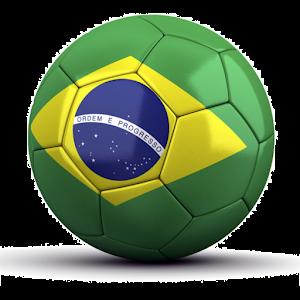 Fixture Brasil 2014 Gratis