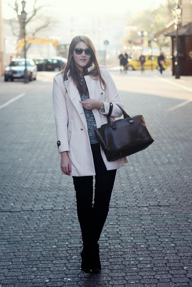 outfit_pasztell_kabat (19)_2.jpg