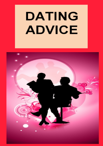 Dating Advice Amazing Guide