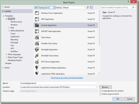 Everything SQL Server Compact: SQL Server Compact 4 desktop