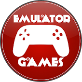 Emulator Games Catalog