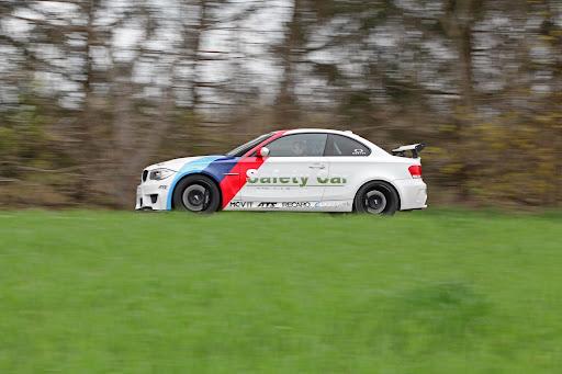 Tuningwerk-BMW-1M-Coupe-09.jpg