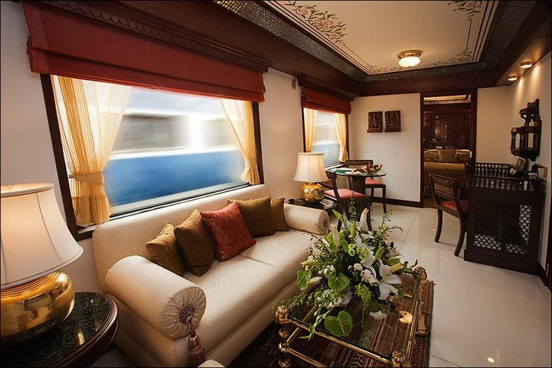 maharajas-express-31