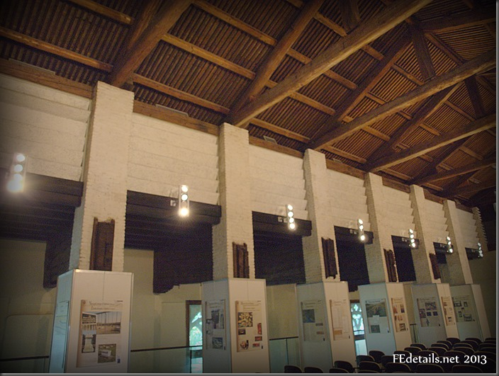 Magno Salone di Belriguardo - Magno Hall of Belriguardo, Ferrara, italy, Photo3